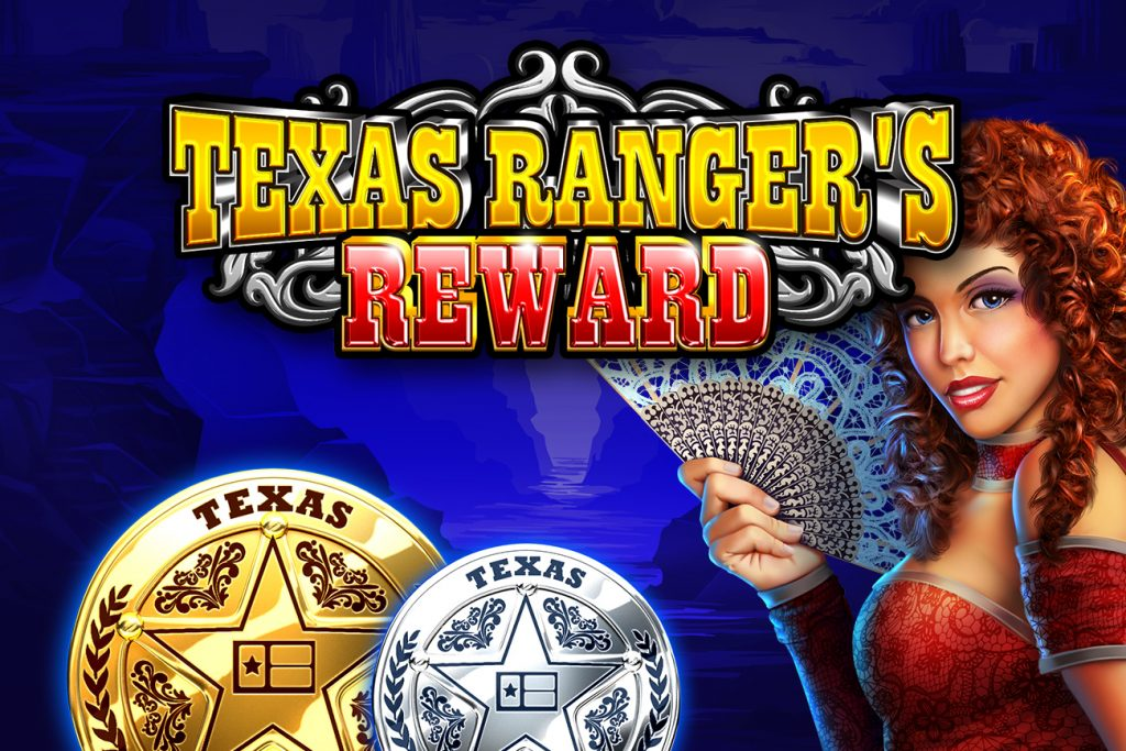TexasRangersReward