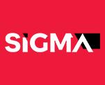 Sigma, Malta