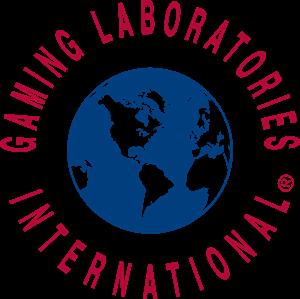 logo_GLI
