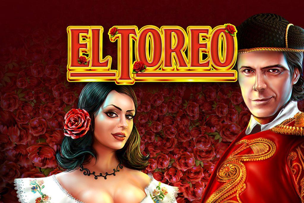 ELToreo