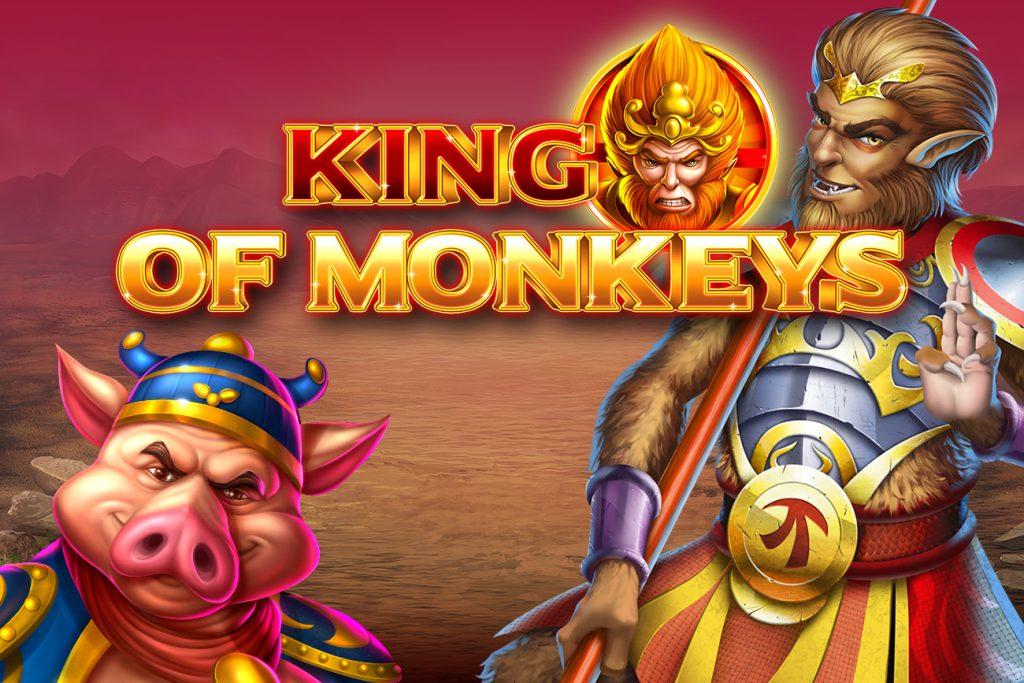 KingOfMonkeys