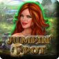 Jumpin' Pot