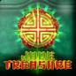 Jade Tresure
