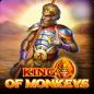 King of Monkeys