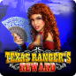 Texas Ranger's Reward