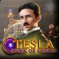 Tesla – Spark of Genius