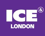 ICE, London