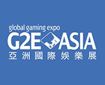 Global Gaming Expo Asia </br> (G2E Asia)