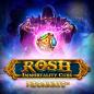 Rosh Immortality Cube