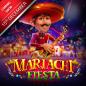 Marriachi Fiesta
