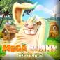 Mega Bunny HyperWays™