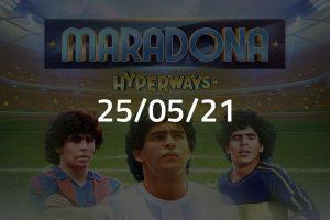 Maradona HyperWays
