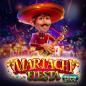 Mariachi Fiesta – Dice