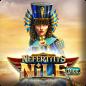 Nefertiti's Nile – Dice