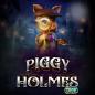 Piggy Holmes – Dice