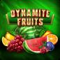 Dynamite Fruits
